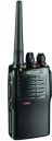 Picture of walkie-talkie for sale
