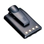 Hire walkie-talkie battery pack