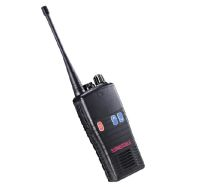 HT782 submersible two-way radio